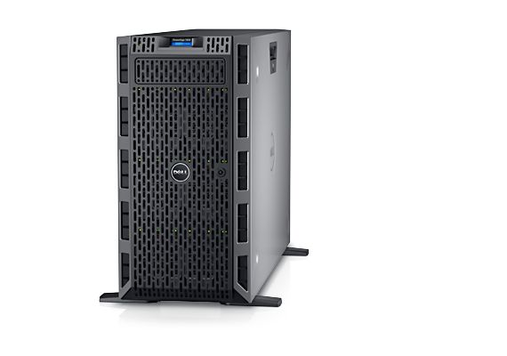 server-poweredge-t630-left-hero-504x350-ng.jpg